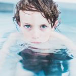 Jó tanácsok a gyermekbalesetek megelőzéséhez
