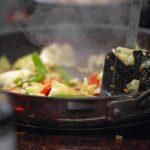 Tanítsd meg főzni, hogy egészséges felnőtt legyen