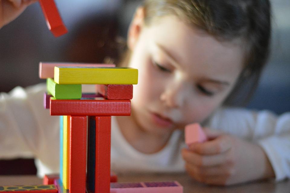 Mitől függ a gyerekek intelligenciája?
