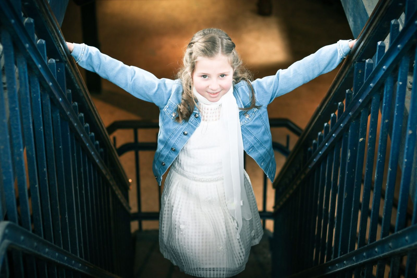 Az iskolakezdés késleltetése nem segít a nyári gyermekeken