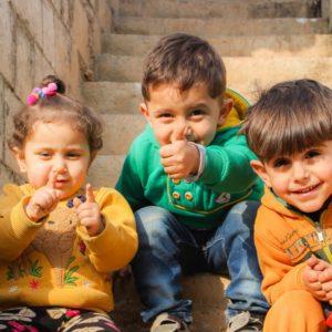 31 mondat, mellyel gyermeked önbizalmát erősítheted