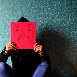 Sadfishing – Az online dráma csali vagy valóság?
