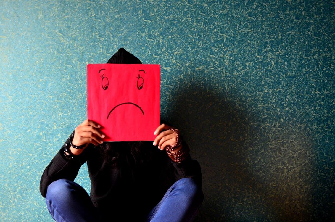 Hogyan fejlesztheted gyermeked érzelmi intelligenciáját?