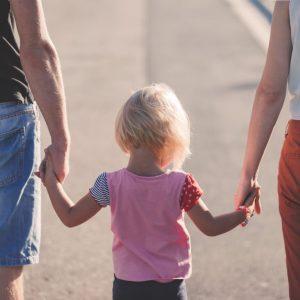 Élő fejlődéslélektan – kötelező olvasmány szülőknek