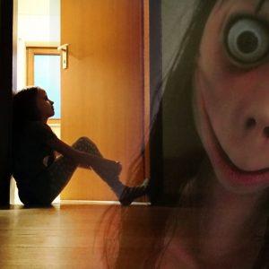 Öt tipp, hogy megvédd a gyerekedet a netes őrületektől