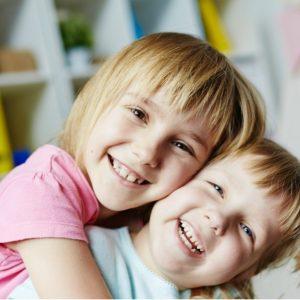 10 szabály a megosztásról, amit minden testvérnek tudni kell