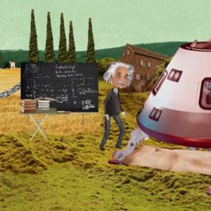 Kódolatlan Da Vinci TV-hetek a MinDig TV kínálatában!