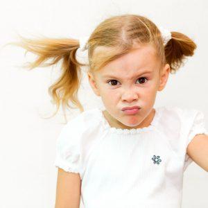 A gyermeki magatartászavar és a szülői félelem