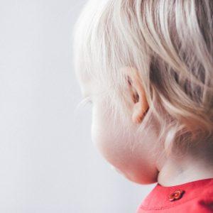 Így javíthatsz a gyerekeddel való kommunikáción
