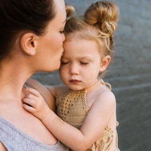 Hogyan óvjuk a gyerekek pszichés immunrendszerét?