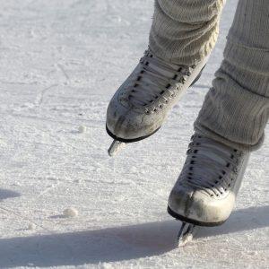 Ingyen tanulhatnak korcsolyázni az óvodások