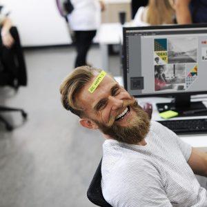 X és Y generáció: erősségek és gyengeségek a munkában