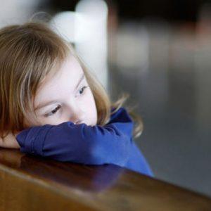 Hogyan ismerheti fel a szülő az óvodai zaklatást, kiközösítést?