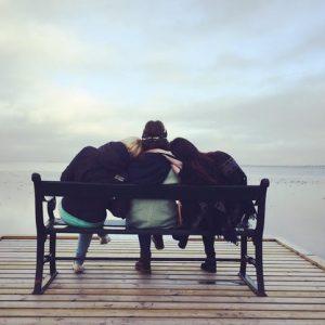 Három tipp, hogy együttérző felnőtté váljon a gyerek