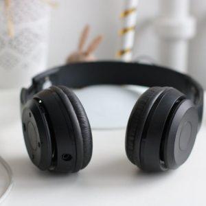 Ezeket a zenéket hallgasd, ha jót akarsz a gyereknek!