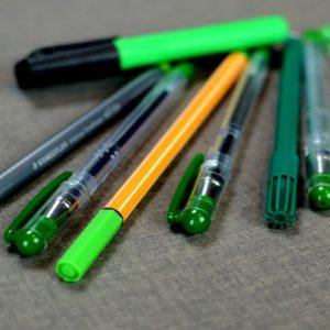 Jöhet a zöld toll módszer!