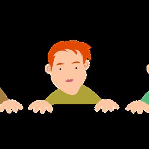 A középsőgyerek-szindróma megelőzése