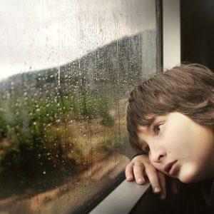 Hogyan tanítsd meg gyermekedet a türelemre?