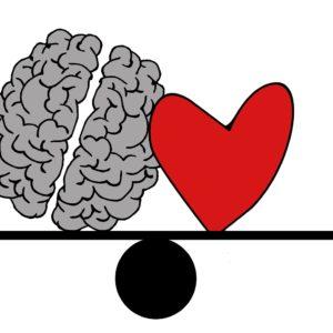Az érzelmi intelligencia öt eleme