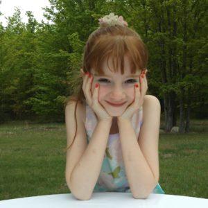 Létezik még valódi, önfeledt gyermekkor?