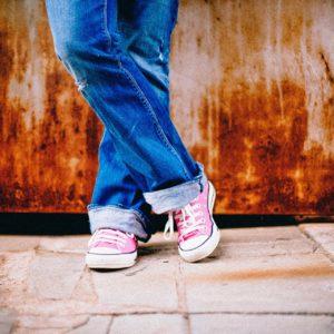 Kamasz évek veszélyei: Jelentés a gyerekek mentális egészségéről