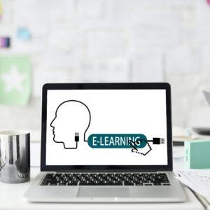 E-learning – azaz tanulj a neten!