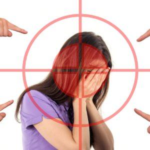 Bullying kisokos, példákkal