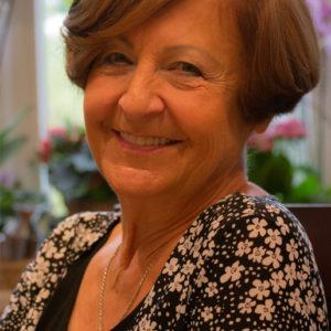 Bagdy Emőke: Egy jó pedagógus a személyiségével tanít