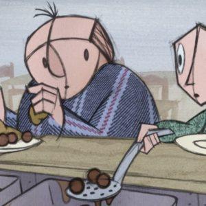 Elgondolkodtató videó: Ezt éli meg legbelül az ADHD-s gyerek