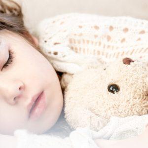 Alvás, alvás, alvás!