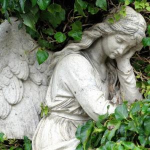 Szülés utáni depresszió – akár tragédiához is vezethet