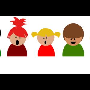 Milyen zenének van jó hatása a gyerekre?