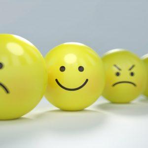 Érzelmi ébresztő – érzelmi edukáció