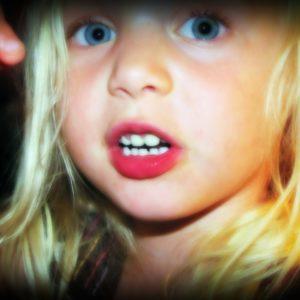 Hogyan bővítsd gyermeked szókincsét? Egyszerű beszédfejlesztő ötletek