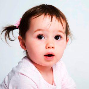 Meddig maradjon otthon a gyerek anyával? Mire vágynak az óvodások?