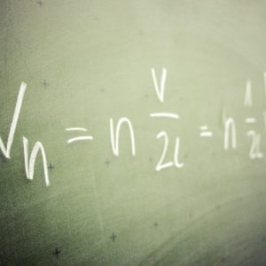 Sokat szenvednek a magyar diákok a matekkal, de főleg otthon – és gyenge a teljesítményük