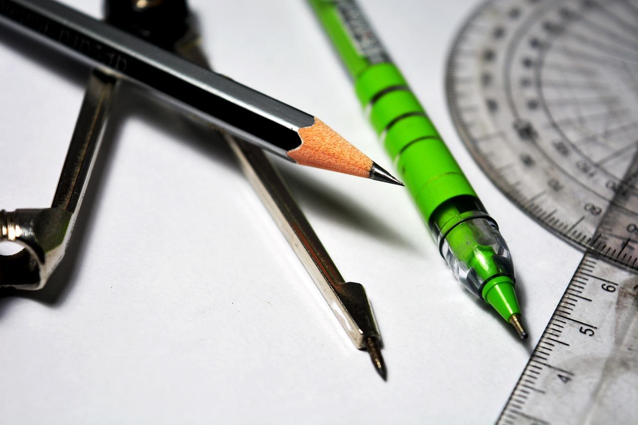 írószerek, segédeszközök