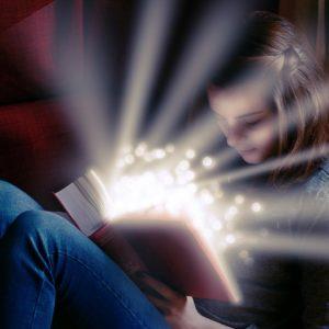 Tíz tipp – így vegyük rá a gyermeket az olvasásra