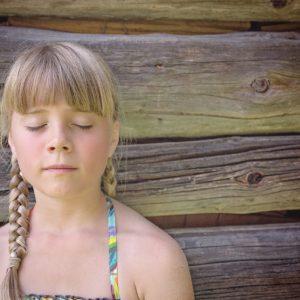 Miért kéne minden gyereknek megtanulnia meditálni?