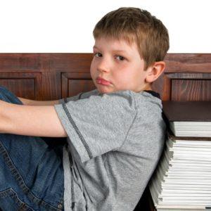 Házi feladat helyett - Jocó bácsi 3 alternatív módszere