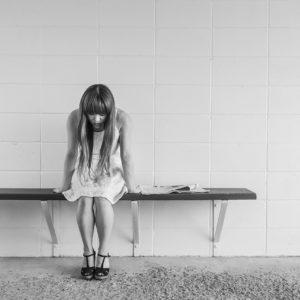 Az elhanyagolás is bántalmazás - ezek a jelei