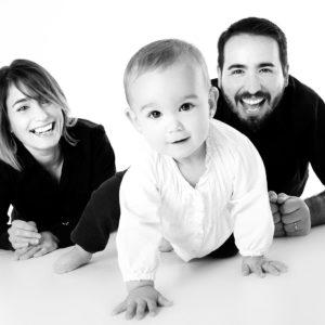 Gyakran boldogabb szülők az apák, mint az anyák