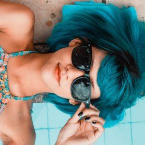 A Z generáció szorongattatása – fontos tudnivalók a pszichiátertől