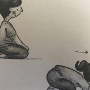 Stresszoldó gyakorlatok gyerekeknek