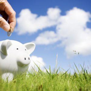 TOP 5 TIPP, hogyan spóroljon tízezreket, keressen százezreket az év végén!
