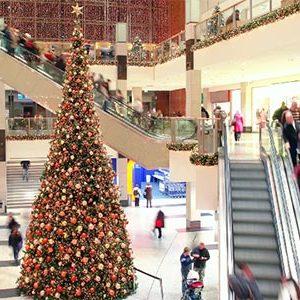 TOP 5 TIPP, hogyan csökkentse egyszerűen, a karácsonyi nagybevásárlás költségeit!