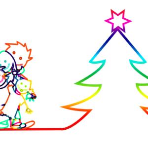 """Hogyan """"éljük túl"""" a karácsonyt?"""