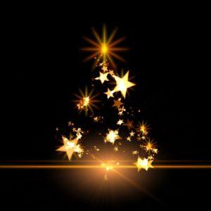 A múlt karácsonyai