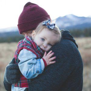 Miért követjük el szüleink hibáit újra meg újra?