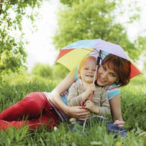Milyen a felelős szülő? Tanuld meg! - Indul 2019-es előadássorozatunk